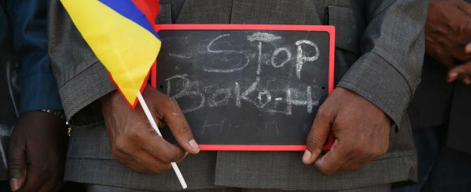 """Boko Haram, jihadisti attaccano villaggio in Ciad: """"Dieci morti"""". E' la prima volta"""