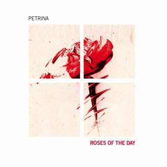 CD-PETRINA-COVER-150106-copia