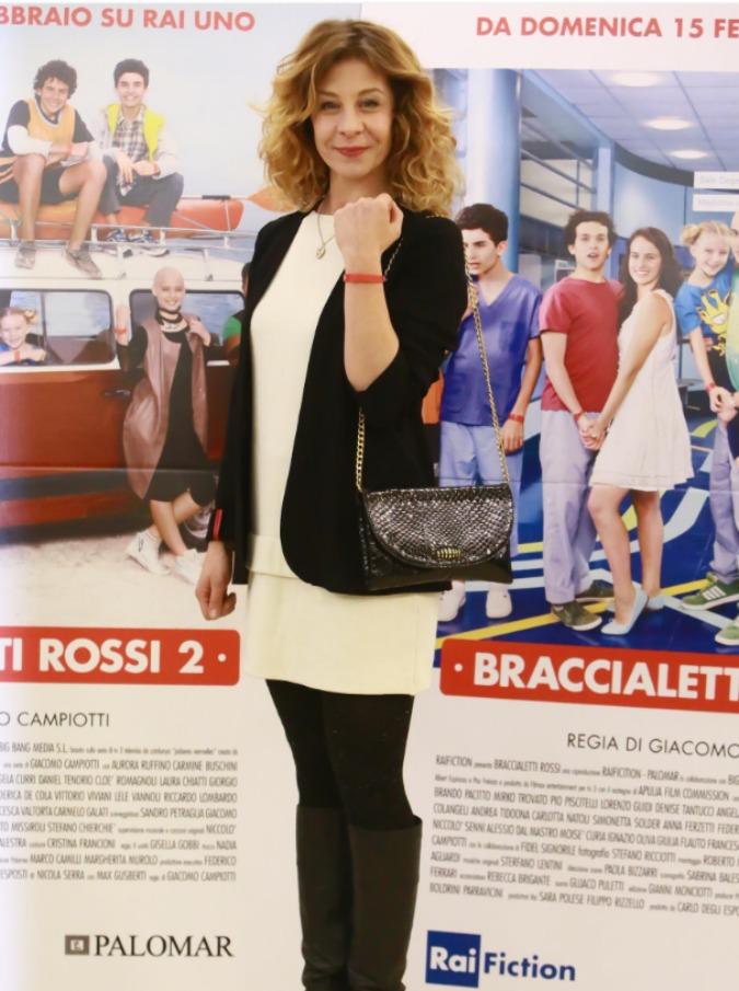 CarlottaNatoli905