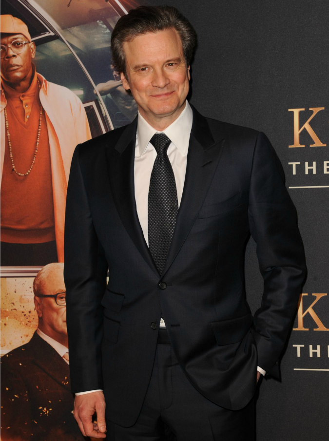 ColinFirth905