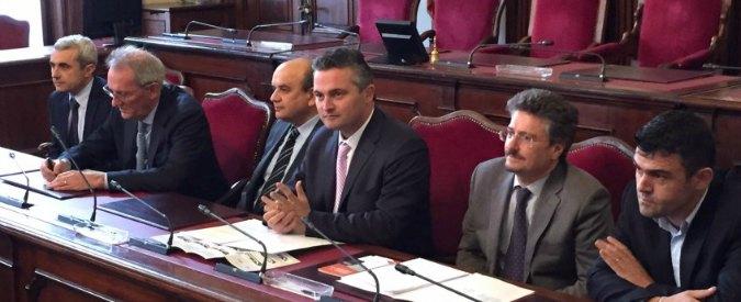 """Expo 2015, sì a treno in più per Parma e Piacenza. Ma è un regionale """"lento"""""""