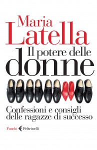 Cover Latella[1]