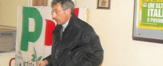 People Mover Bologna, ex sindaco Pd Delbono e dirigenti comunali a processo