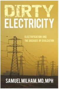 Dirty-Electricity-Book-Cover1