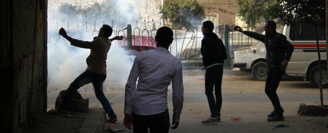 Egitto, migliaia di civili processati dai tribunali militari. Neanche sotto Mubarak