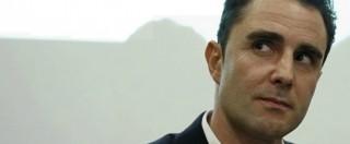 Lista Falciani: 'Così rivelai dossier su evasori. In Italia stop ai tempi di B.'