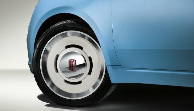 Fiat_500-Vintage-57_cerchio