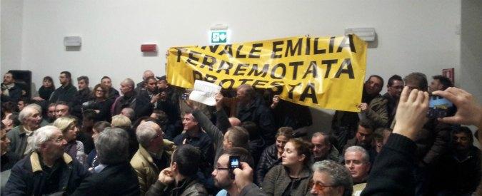 """'Ndrangheta Emilia, """"Via il sindaco"""". Gip: """"Rapporto clientelare su appalti"""""""