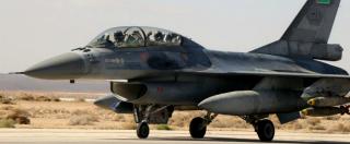 Isis, Giordania schiera 8° esercito del MO: forze speciali addestrate da Usa e Uk
