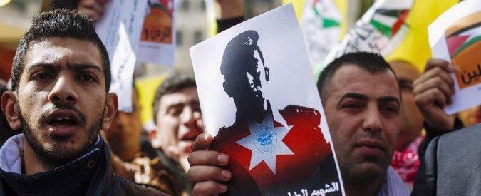 """Isis, ateneo Al Azhar: """"Assassini del pilota meritano di essere uccisi o crocifissi"""""""