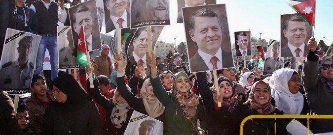 """Isis, analista: """"Rogo del pilota può unire il mondo arabo moderato contro terroristi"""""""