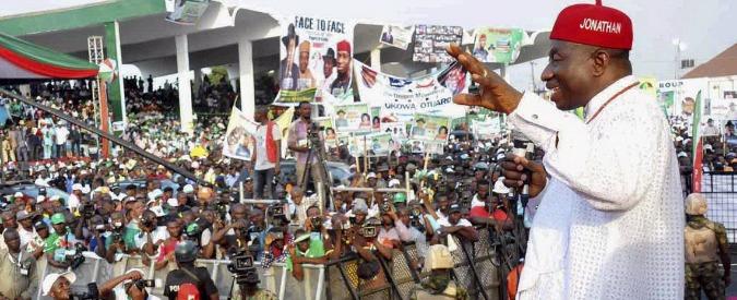 Nigeria, elezioni presidenziali rinviate a causa dei terroristi di Boko Haram