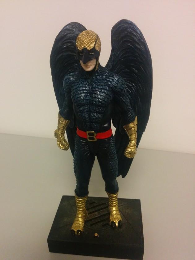Birdman-Pontiggia-2