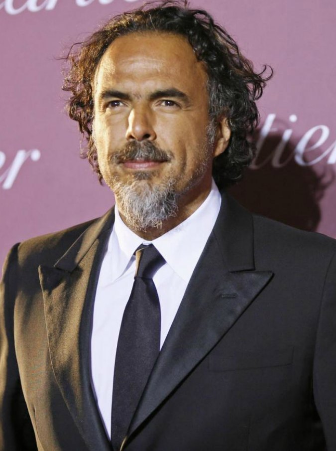 Oscar 2015, i candidati – Per la miglior regia sarà una partita a due