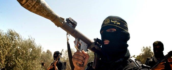 Isis: la 'tigre del terrorismo' si nutre di ossigeno mediatico