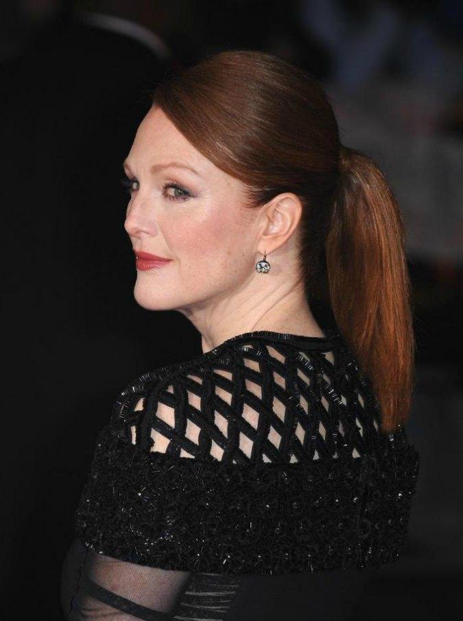 Oscar 2015, i candidati – Julianne Moore favorita. Rosamund Pike insegue
