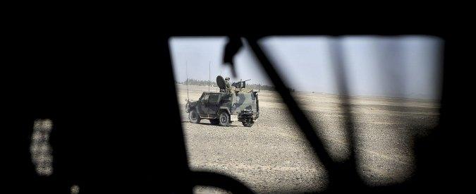 """Libia, analista: """"Intervento costerebbe un miliardo e attirerebbe orde di jihadisti"""""""