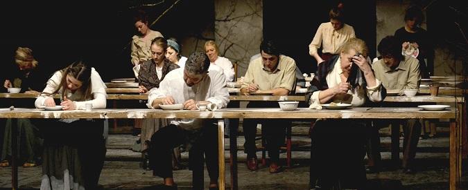 Teatro a Sesto Fiorentino, al via la stagione della Limonaia