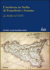 L'inchiesta in Sicilia