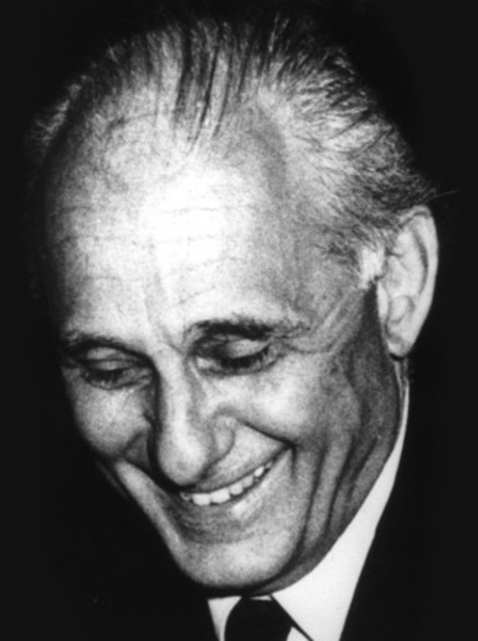 Livio Garzanti905