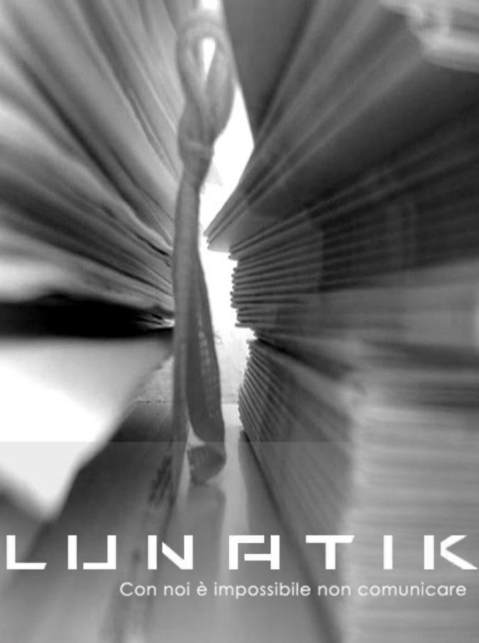 Lunatik905