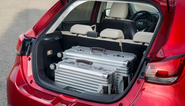 Mazda2_2015_bagagliaio