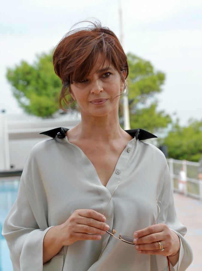 """Laura Morante, regista per la seconda volta: """"Dirigerò una commedia malinconica, Assolo"""""""