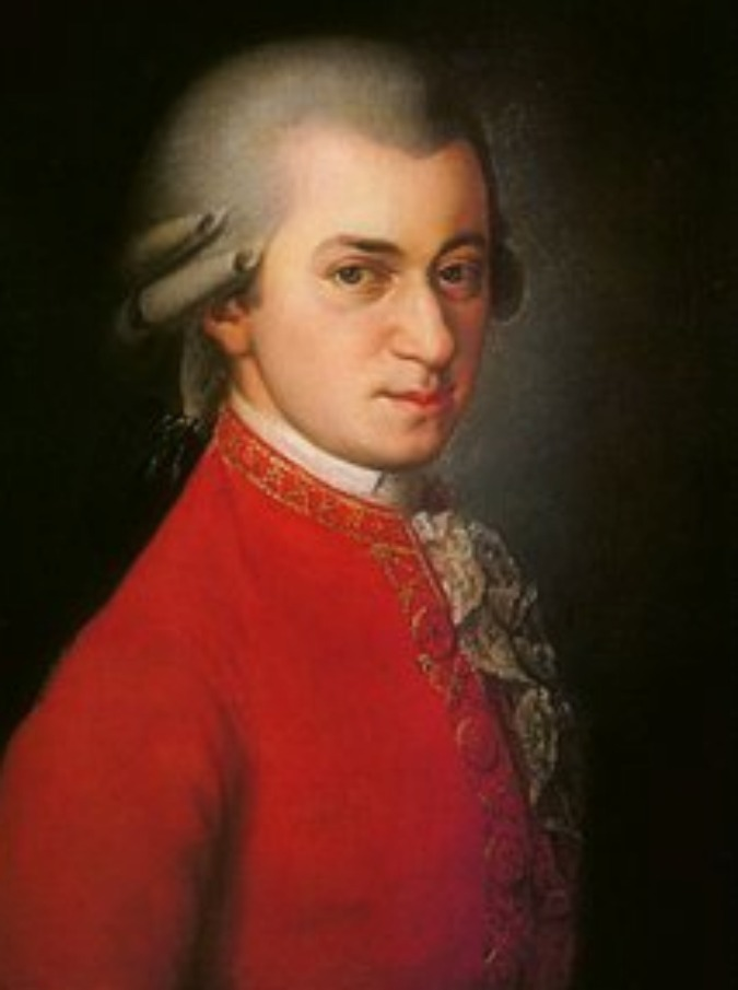 Mozart905