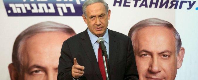 """Israele, Netanyahu cambia giuria del premio letterario. """"Attacco a David Grossman"""""""