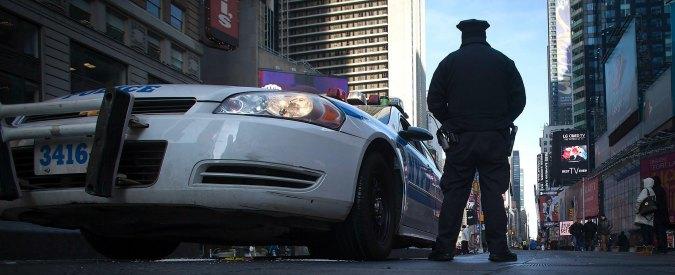 New York, William Klinger ucciso con colpo alla testa. Arrestato presunto killer
