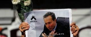 Omicidio Nisman, il successore Pollicita incrimina presidente argentina Kirchner