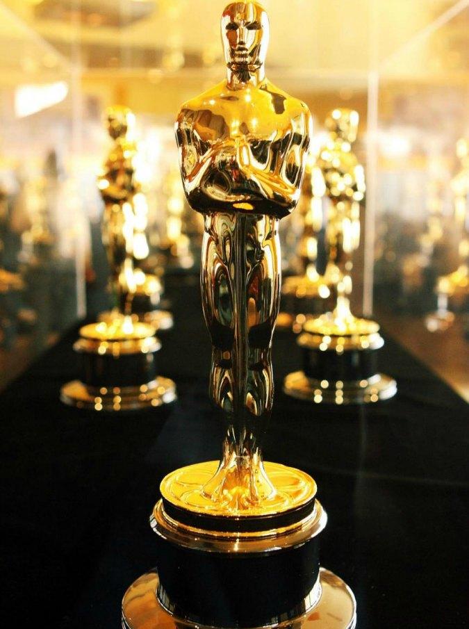 Oscar 2015 675x905