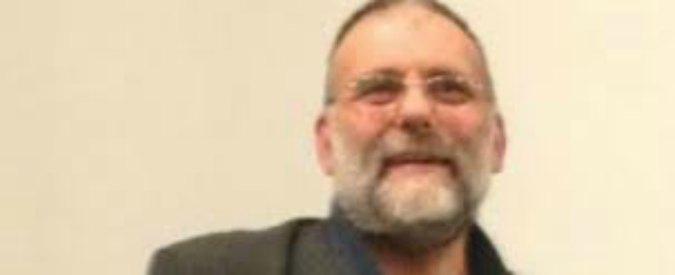 """Terrorismo, il jihadista pentito: """"Video con padre Dall'Oglio vivo"""". Vaticano: """"Nessun riscontro"""""""