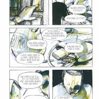 Piena di niente – Pag 79