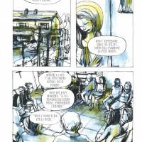Piena di niente – Pag 81