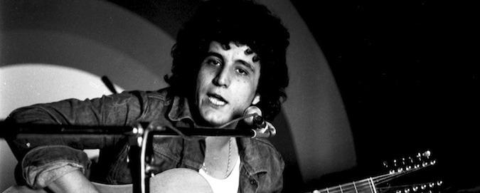 Pino Daniele, uno speciale su RaiDue per raccontarne la musica e la vita