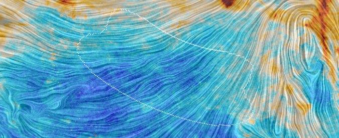 """Big Bang, dietrofront degli astrofisici: """"Nessuna traccia onde gravitazionali"""""""