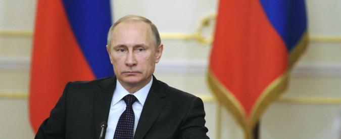 "Sindrome di Asperger, studio Usa: ""Putin ne soffre"". Cremlino: ""Stupidaggine"""
