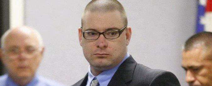 """Chris Kyle, ergastolo al marine che uccise American Sniper: """"E' sano di mente"""""""
