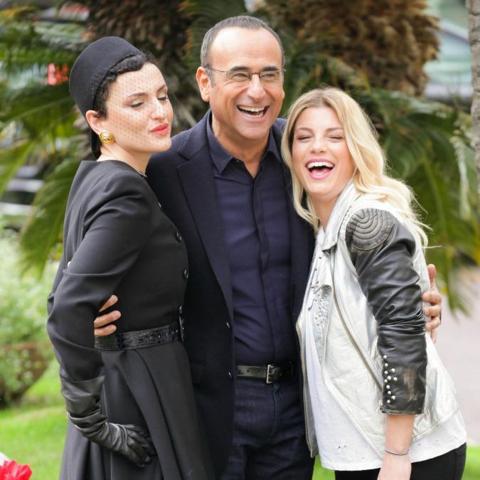 Sanremo 2015, domani si parte tra pregiudizi e incognite