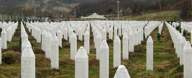 """Corte di giustizia Onu: """"La Serbia non commise genocidio contro la Croazia"""""""