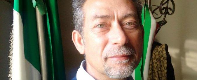 Stipendio politici, a Pantigliate sindaco lo dona alla città: '14mila euro per la scuola'