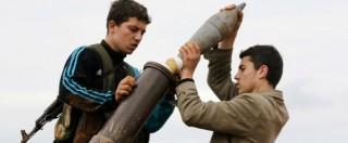 "Amnesty: ""L'Onu è rimasta immobile in Iraq e Siria anche in casi di pulizia etnica"""