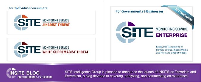 Isis: il monopolio di 'Site' sui video del terrore