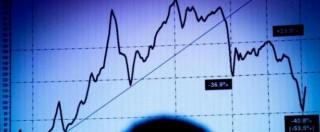 Spread, le pressioni più forti dagli Usa. Speculazione o investimento? Ecco a chi sono in mano i titoli italiani all'estero