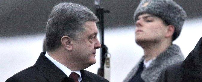 Ucraina, i possibili punti del piano di pace tra Kiev e Mosca in discussione a Minsk