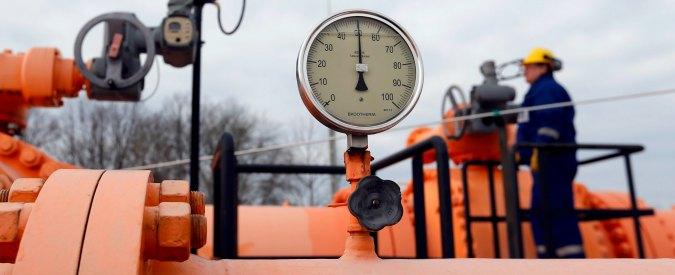 """Ucraina, Mosca minaccia: """"Kiev paghi il gas o sono a rischio rifornimenti per l'Ue"""""""