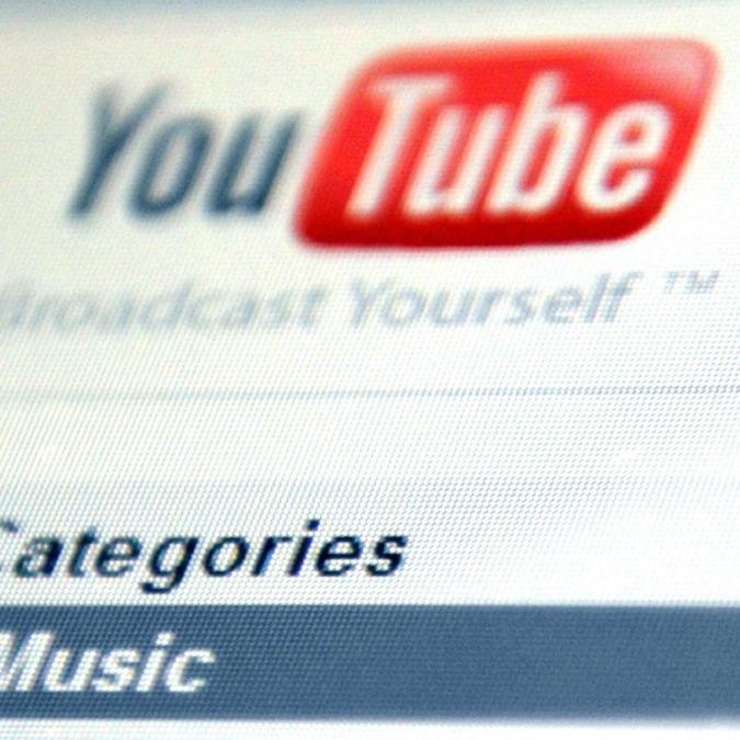 Youtube675