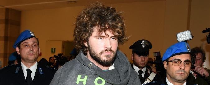 Aggressione acido Milano, forse nuova vittima della coppia: 'Scambio di persona'