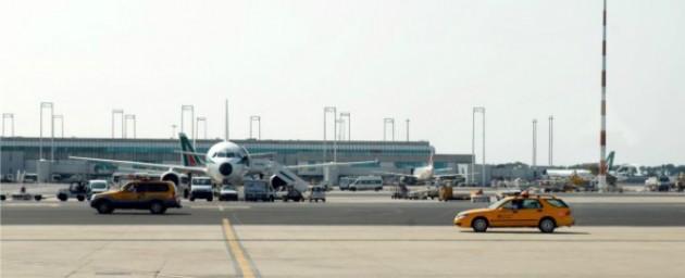 aeroporto 675